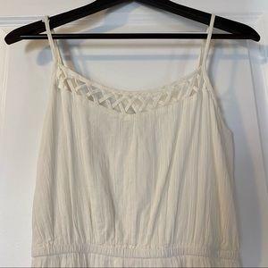 3 / $25! ✰ Old Navy 100% Cotton Summer Dress